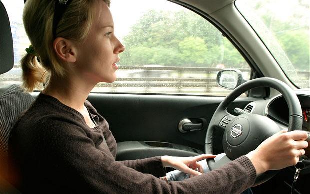 driving_2079275b