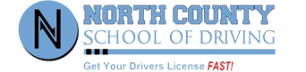 North County School Of Driving