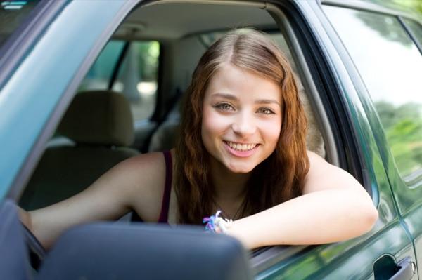 teen-driver (1)